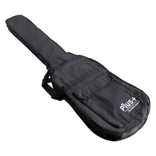 Capa Baixo Plus Solid Sound