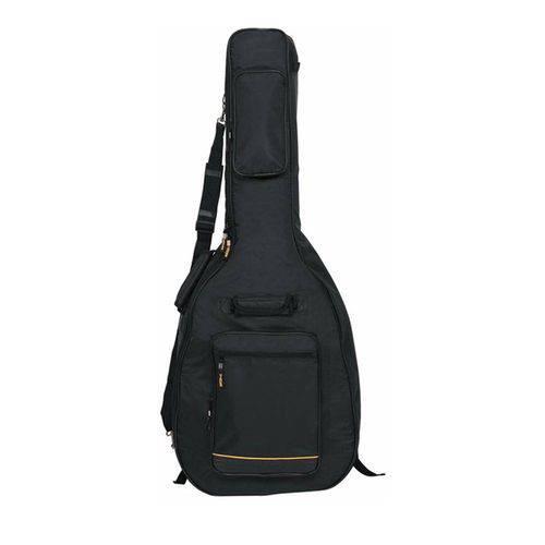 Capa Baixolão Rock Bag Rb 20510 B