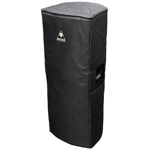 Capa de Proteção P/ as Caixas Hps12.2a / Hps15.2a - Antera