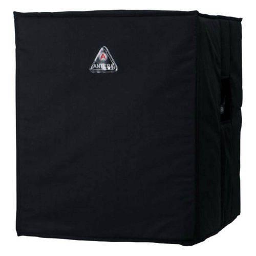 Capa de Proteção P/ as Caixas Lf600 / Lf600ax - Antera