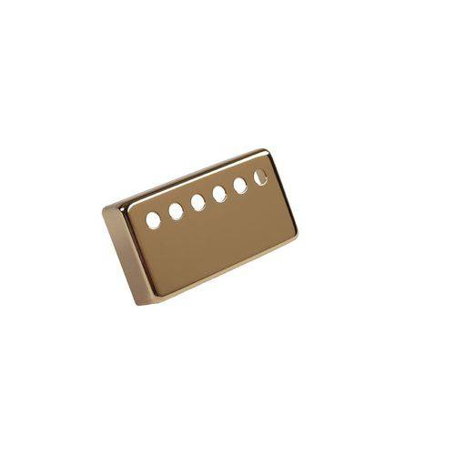 Capa Dourada para Captador Humbucker Braço - Prpc 020 - Gibson
