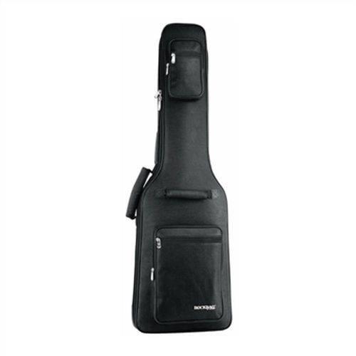 Capa Guitarra Rockbag Rb20566b
