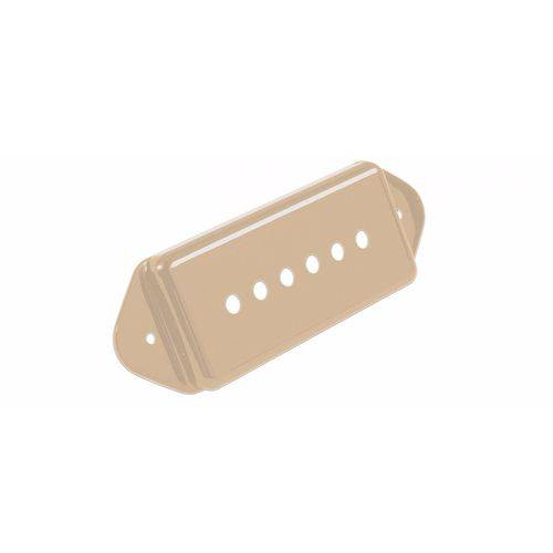 Capa para Captador Gibson P90 / P100 Dog Ear Prpc 045