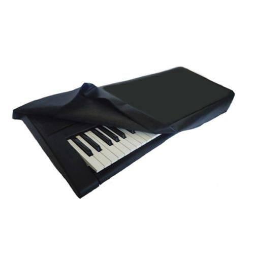 Kit Capa Mais Bag Teclado Musical