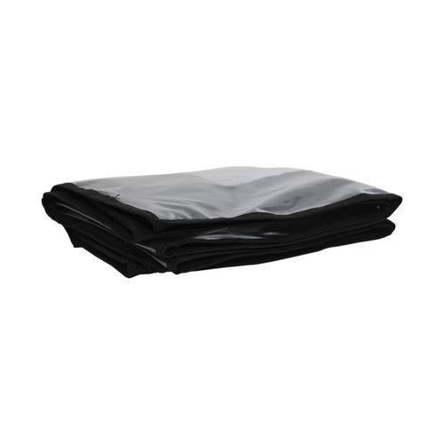 Capa Protetor Teclado 61 Teclas - Solid Sound Protetor 5/8
