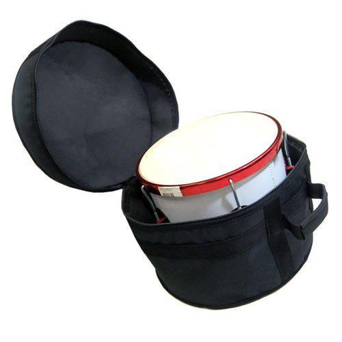 Capa Repique Samba Solid Sound