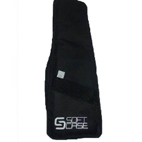 Capa Ukulele Soprano Soft Case Start