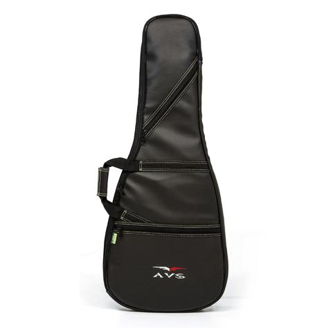 Capa Violao Classico Avs Bags Executive