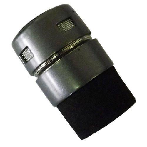 Cápsula Karsect P/ Microfone Sem Fio Kst-5u Kru200/101/102