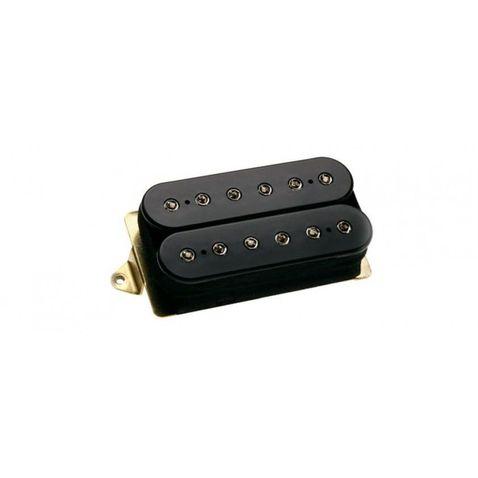 Captador Guitarra Di Marzio Dp100 Super Distortion Black