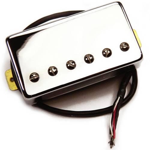 Captador Guitarra Humbucker H Classic Ponte Santo Angelo