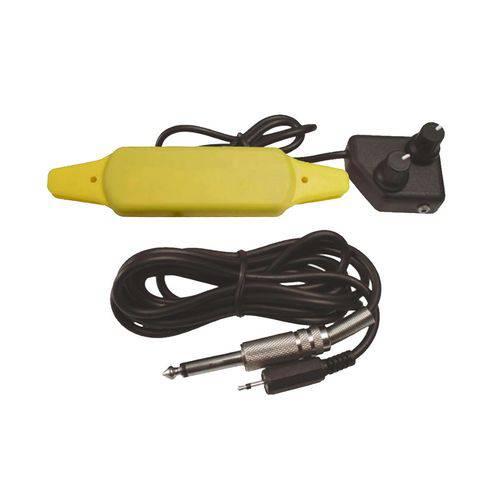 Captador P/ Instrumentos Acústicos de Cordas - Gw-2 Csr