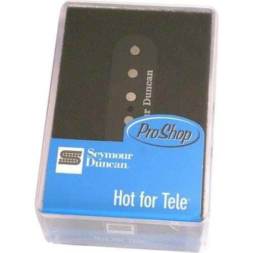 Captador Seymour Duncan Telecaster Hot Tele Lead STL-2