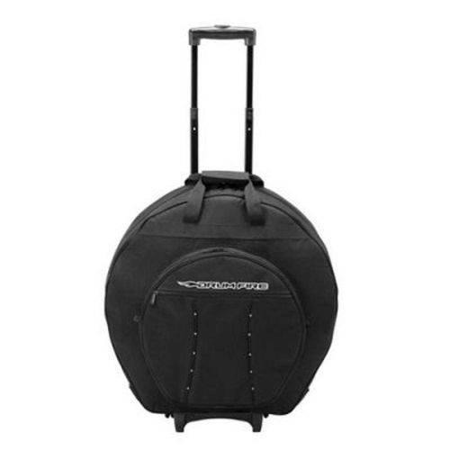 Case/Bag para Pratos Cbt4200d - On Stage