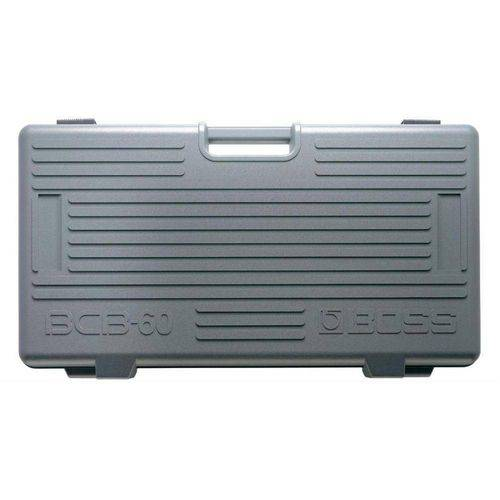 Case Bcb60 - Boss