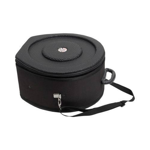 Case Caixa 14 X 5,5 Solid Sound