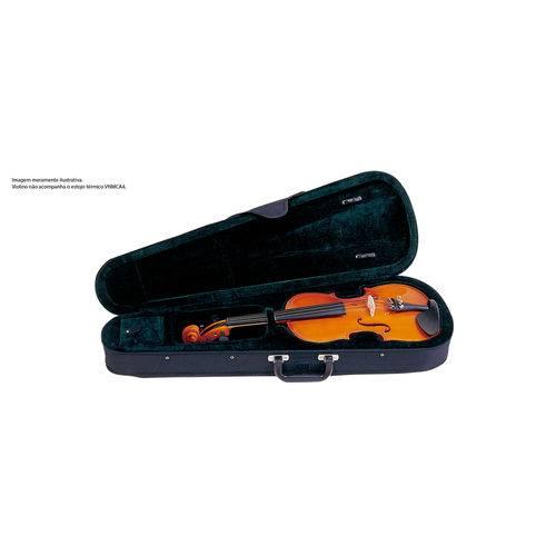 Case P/violino - Michael Vnm-ca4 4/4