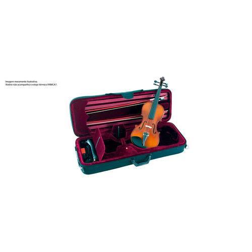 Case P/violino - Michael Vnm-ca7 4/4