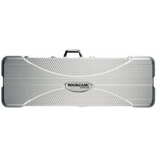 Case para Guitarra Rockcase Premium Line Rc Abs 10506 S/4