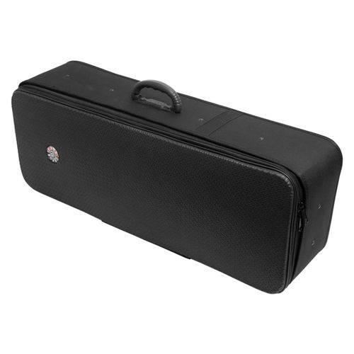 Case Porta Ferragem Bateria Solid Sound