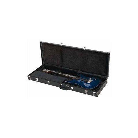 Case Rockbag Guitarra Rc 10606 B4