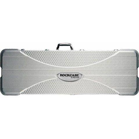 Case Rockbag Guitarra Rc Abs 10506 S 4