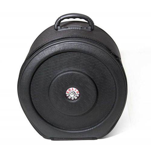 Case Tom 14 Solid Sound
