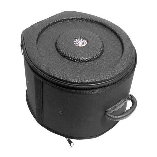 Case Ton 8 Solid Sound
