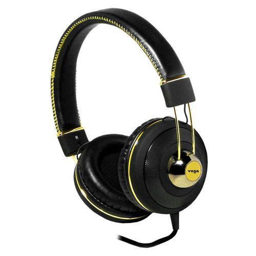 Cd 67 - Fone / Headphone Dj Cd67 Yoga