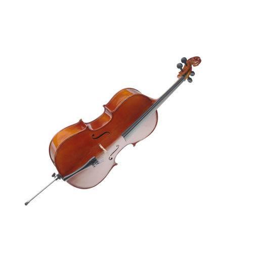 Cello Stagg Vnc 3/4