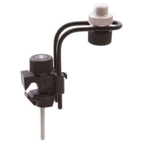 Clamp para Microfone Ask B10 para Bateria / Percussão