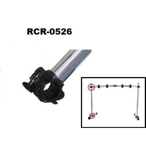 Clamp para Montagem Rack Adah Rcr0526