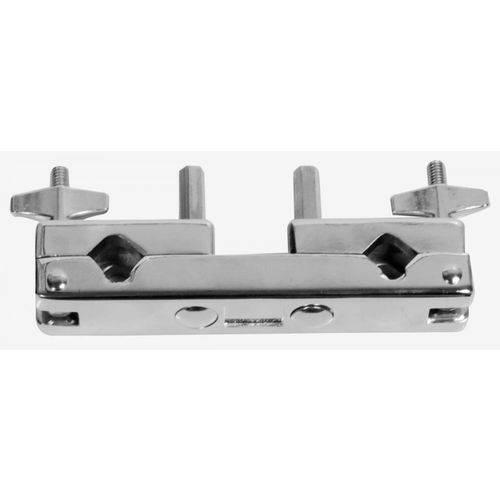 Clamp Turbo Ac0901 Multiuso com 2 Conexões para Tons e Acessórios Multimarcas
