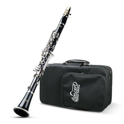 Clarineta Concert Cc300 Bp