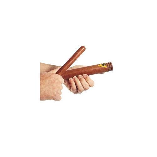 Clave Latin Percussion Lp 211r