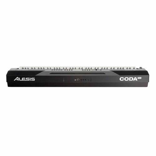 Codapro - Piano Digital 88 Teclas Coda Pro - Alesis