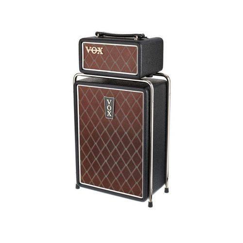 Combo Guitarra Vox Mini Superbeetle Msb25