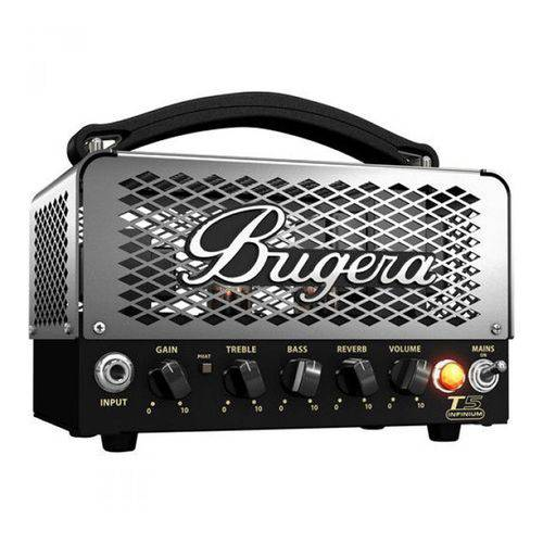 Combo para Guitarra - 110v - Bugera