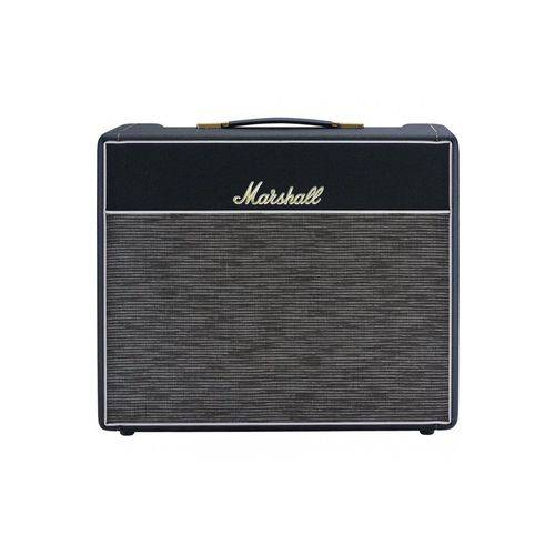 Combo para Guitarra 18w - 1974x-b - Marshall