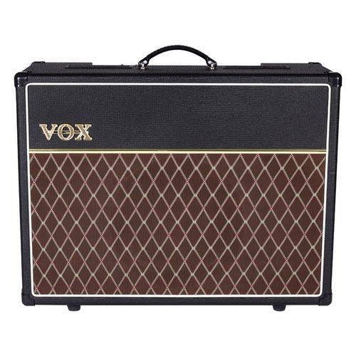 Combo Vox Ac30s1