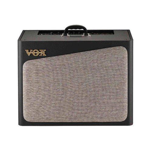 Combo Vox Av60