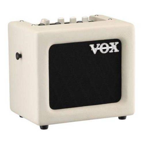Combo Vox Mini3 G2 Iv Ivory
