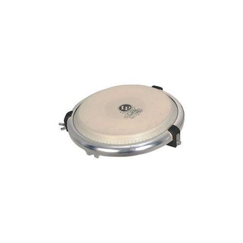 "Compact Latin Percussion 11-3/4"" Conga Lp826"