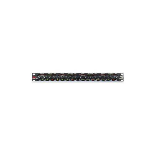 Compressor Dbx 1046 Quadra Compressor