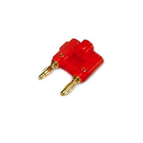Conector Borne para Potencia Duplo Mdp