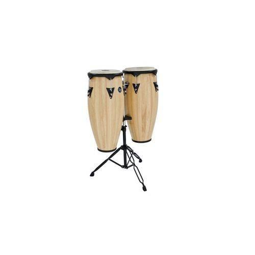 Conga Latin Percussion Lpa 647 Ny Aw