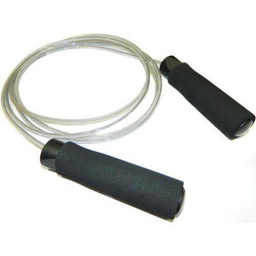 Corda de Pular com Rolamento Oneal