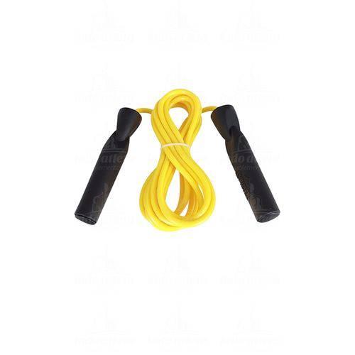 Corda de Pular Premium - Everlast