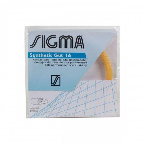 Corda de Tênis | Sigma 1.30mm - Gioco