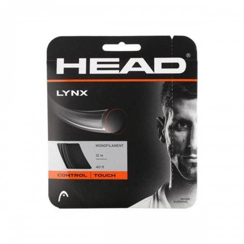 Corda para Raquetes   Linx 18 1.20mm